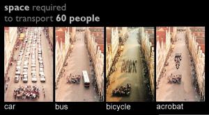 car-vs-bike-vs-bus-vs-acro